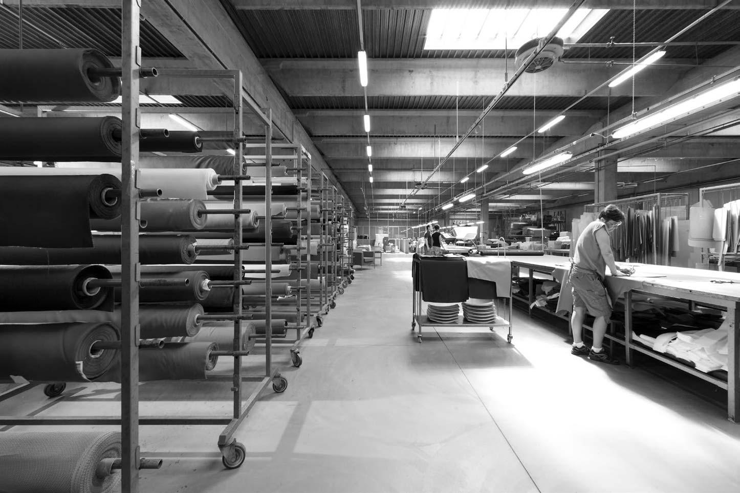 olivo-e-groppo-magazzino-rivestimenti