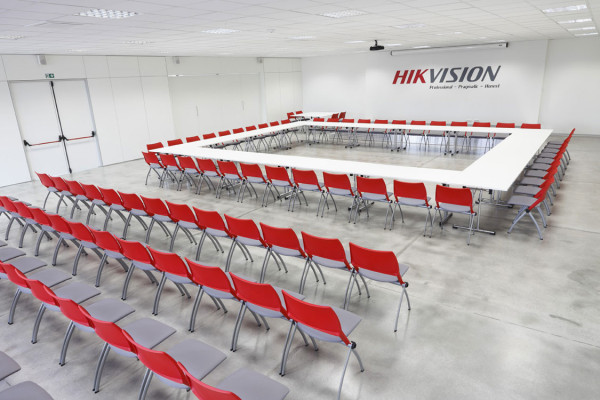 HIKVISION-TV-ITALY